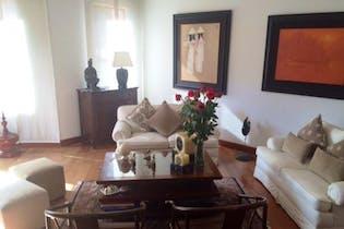 Apartamento en Altos del Retiro de 4 habitaciones, 375 m2