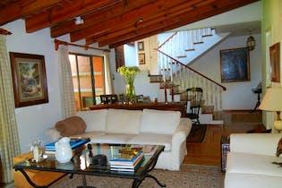 Casa en venta en Lomas de Bezares, 543mt