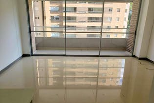 Apartamento en venta en Ciudad Del Río, 79m² con Piscina...