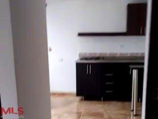Mirador De La Hacienda (San Antionio Prado   Urbano), apartamento en venta en Cabecera San Antonio de Prado, Medellín