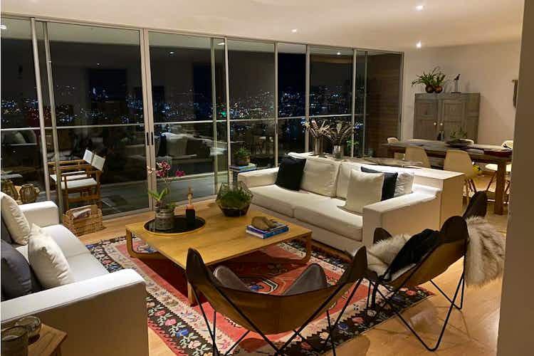 Portada Apartamento en venta en San Lucas, 160mt con balcon