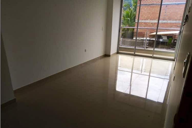 Portada Apartamento en venta en Fátima, 80mt con balcon