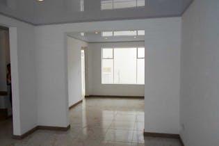 Casa En Arriendo/venta En Bogota San Luis-Teusaquillo