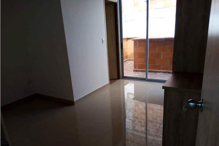 Portada Apartamento en venta en Fátima, 115mt con balcon