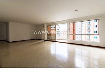 Apartamento en venta en Santa Maria De Los Angeles de 3 hab. con Balcón...