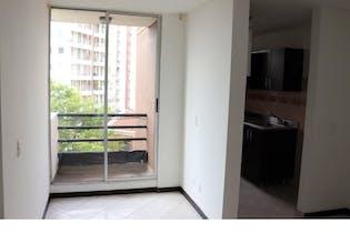 Apartamento en venta en San Javier con Balcón...