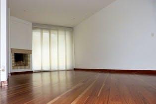 Apartamento en venta en Santa Bárbara, 88m² con Gimnasio...