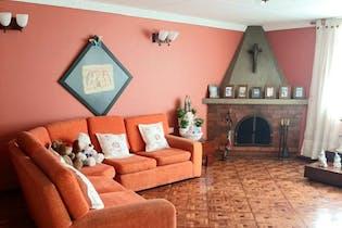 Casa en venta en Normandia de 5 habitaciones