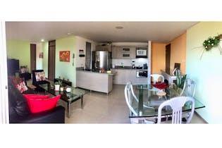 Apartamento en venta en La Inmaculada de 69m² con Piscina...