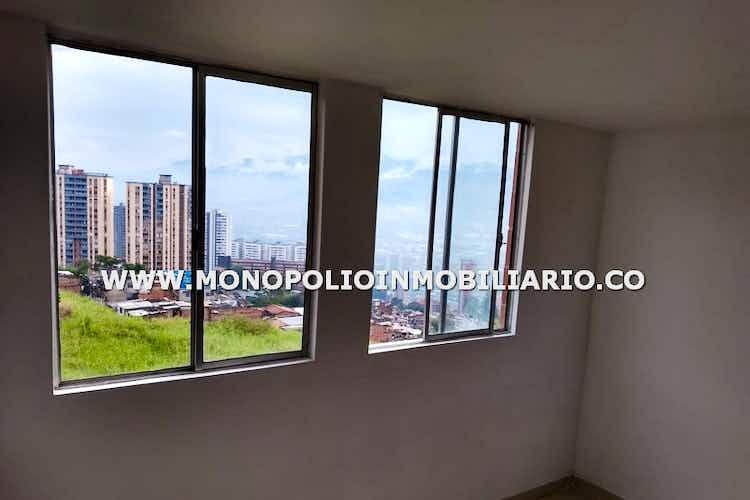 Portada Apartamento en venta en Loreto, 39mt