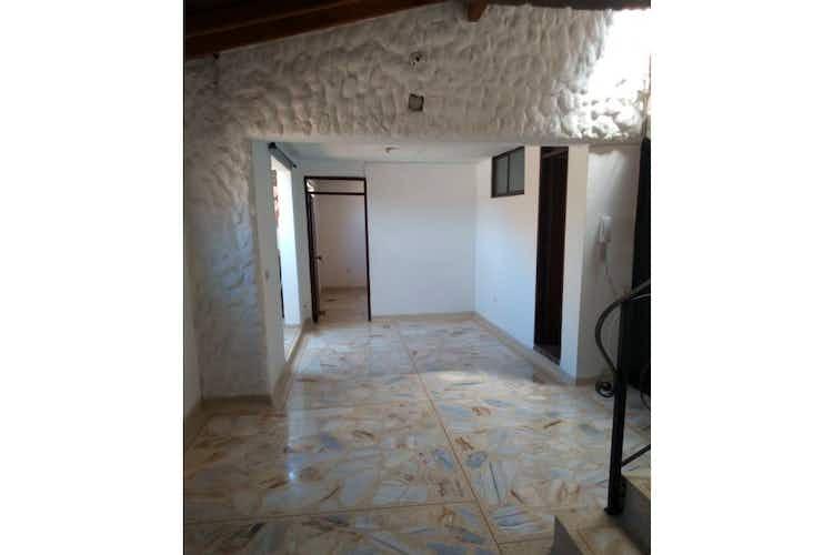 Portada Apartamento en venta en La Milagrosa, 94mt duplex