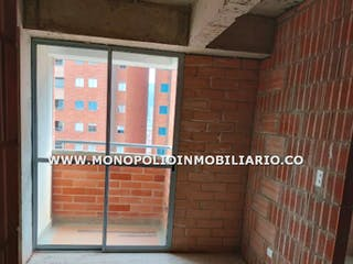 Reserva Del Bosque 2215, apartamento en venta en Samaria, Itagüí
