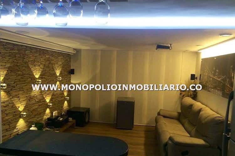 Portada Apartamento en venta en La Cumbre, 58mt