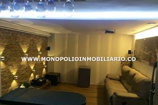 Apartamento en venta en Valerias de 2 hab. con Piscina...
