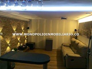 Peña Verde 428, apartamento en venta en La Cumbre, Bello