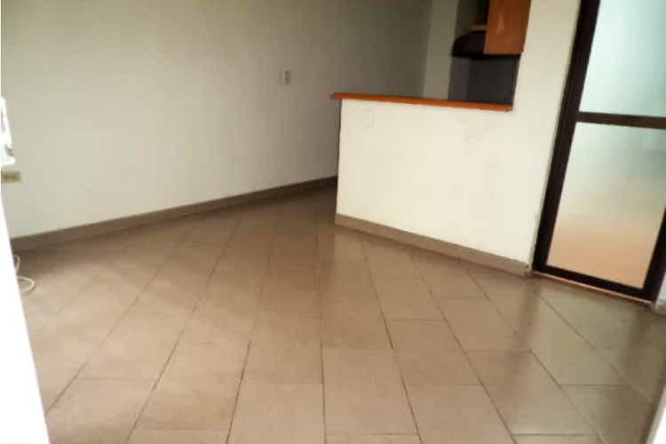 Portada Apartamento en venta en Barrio Castilla, 52mt