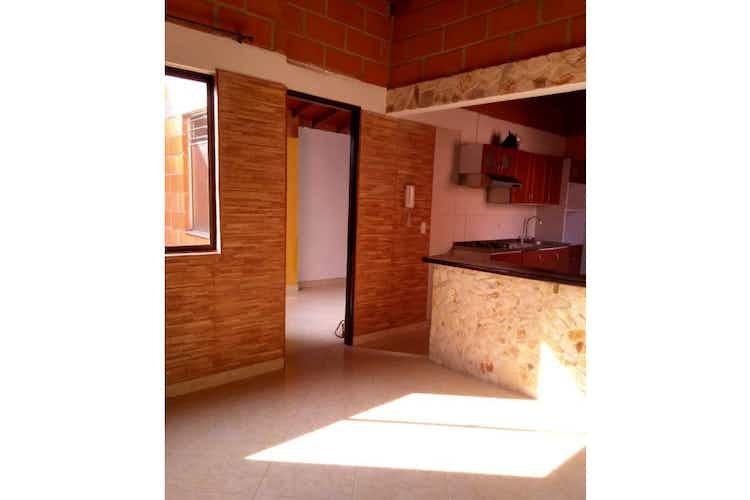 Portada Apartamento en venta en San Javier de  2 habitaciones