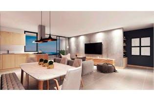 Apartamento en venta en Villa Hermosa con Piscina...