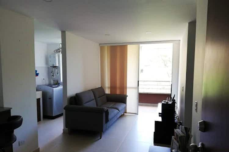 Portada Apartamento en venta en El Porvenir de  3 habitaciones