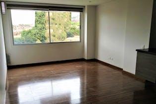 Apartamento en venta en Club De Los Lagartos, 58m² con Gimnasio...