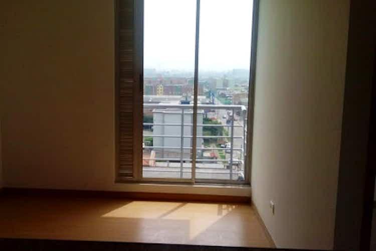 Portada Apartamento en venta en Villemar de  2 habitaciones