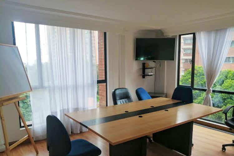 Portada Apartamento en venta en San Martín de  5 habitaciones