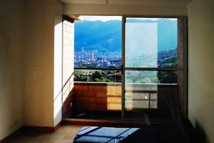 Portada Apartamento en venta en Norteamérica de 3 habitaciones