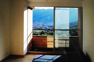 Apartamento en venta en Niquia con Gimnasio...