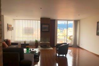 Apartamento en venta en Chico Navarra de 3 hab.