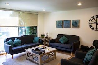 Casa en venta en Lomas De Tecamachalco con acceso a Zonas húmedas