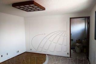 Casa en venta en Militar Marte de 277mts, tres niveles