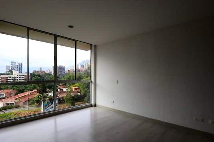 Portada Apartamento en venta en Loma de Benedictinos de  2 habitaciones