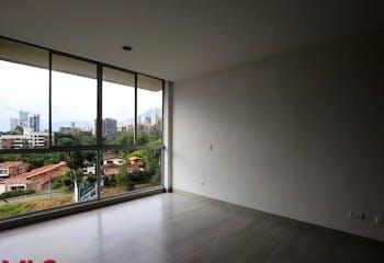 Zarzamora, Apartamento en venta en Loma De Benedictinos de 88m² con Piscina...