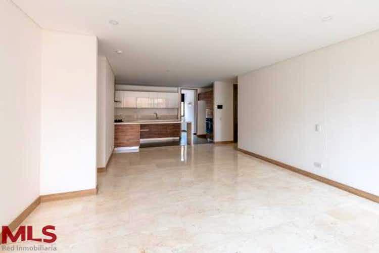 Portada Apartamento en venta en Lorena de  3 habitaciones