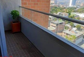 Ravello, Apartamento en venta en La Paz con Gimnasio...