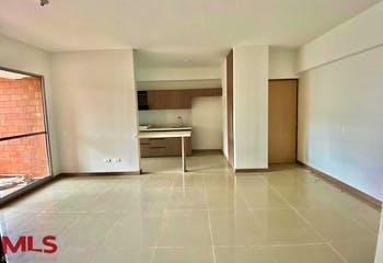 Apartamento en venta en Buenavista con Gimnasio...