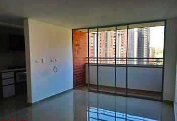 Bahia, Apartamento en venta en Ditaires de 3 habitaciones