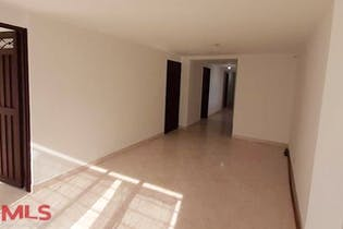 Apartamento en venta en Los ángeles de 104m²