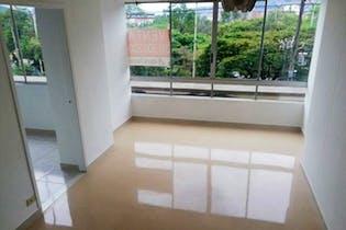 Apartamento en venta en Conquistadores 60m² con Piscina...