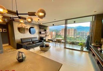 Regatta, Apartamento en venta en Transversal Intermedia de 2 hab. con Piscina...