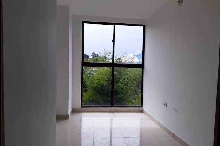 Portada Apartamento en venta en San Germán, 35mt