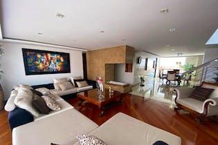 Apartamento en venta en Salitre, 270m²
