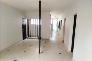 Casa en venta en La América 184m² con Balcón...