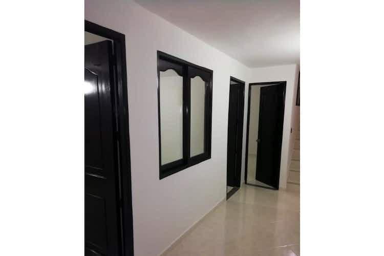 Portada Casa en venta en Barrio Colón, 88mt