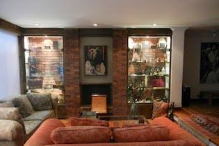 Casa en venta en Rosales 620m² con Jardín...