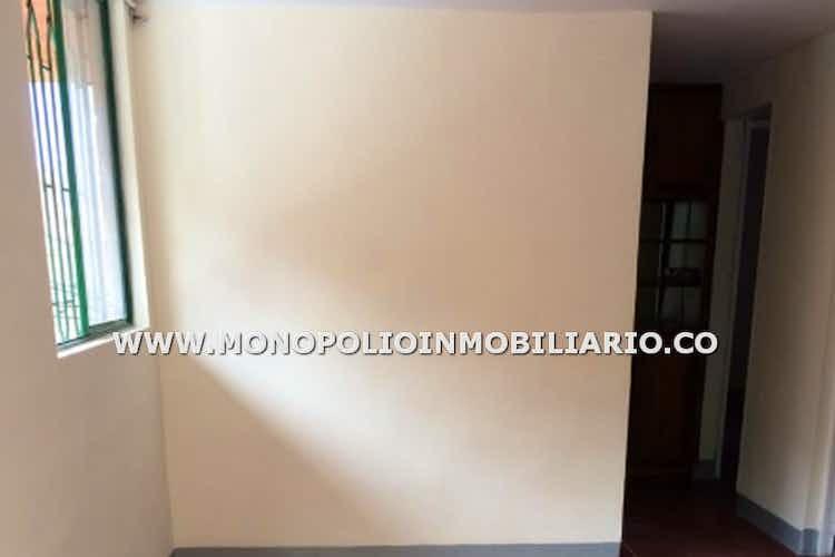 Portada Apartamento en venta en Bucaros, 60mt