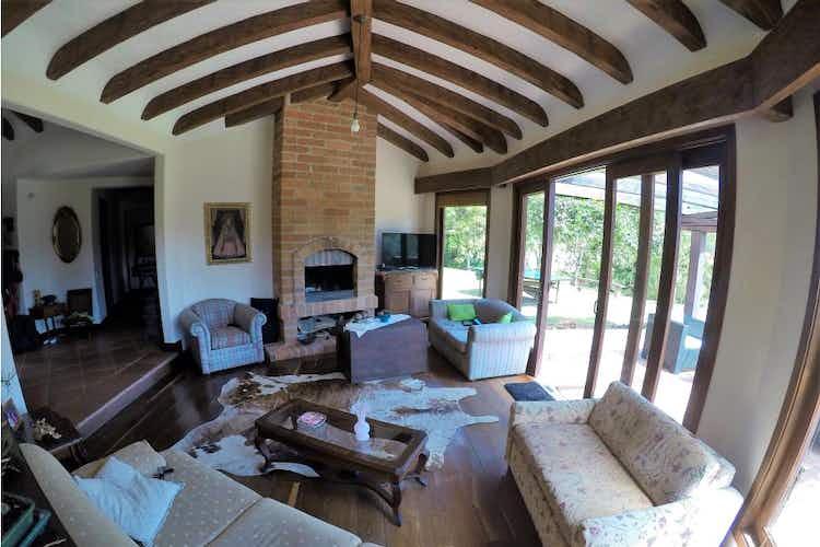 Portada Casa en venta en San Antonio de 4 habitaciones