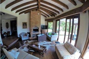 Casa en venta en Candelaria, 4630m² con Balcón...