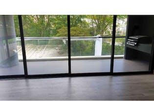 Apartamento en venta en El Poblado 122m² con Gimnasio...