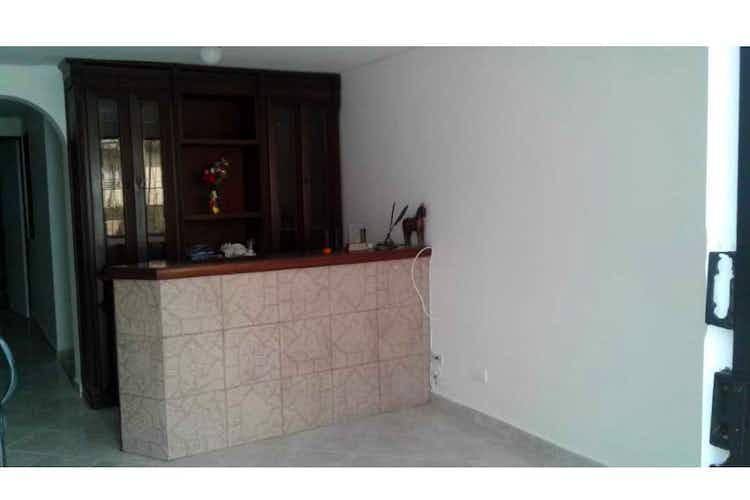 Portada Casa en venta en Pajarito de  3 habtiaciones